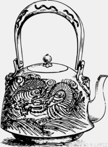 Como se dibuja un Dragon facil para niños