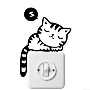 Como se dibuja un gato