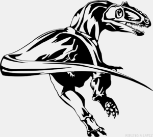 Dinosaurios imagenes