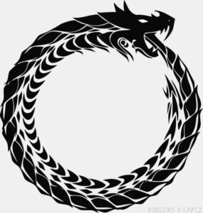 Dragones dibujos animados