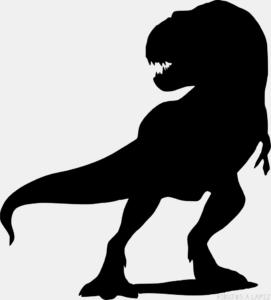 Imagenes de Dinosaurios animados