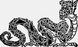 Imajenes de Dragones