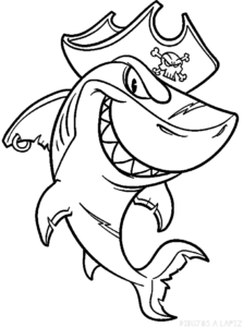 imagen tiburon
