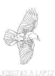 imagenes de la pelicula el cuervo