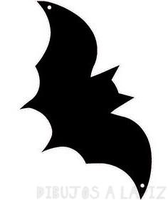 imagenes de murcielagos de halloween