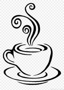 dibujos hechos con cafe scaled