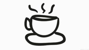 dibujos para cafeteria scaled