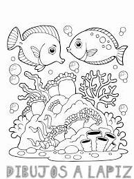 dibujos para colorear para imprimir
