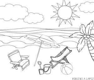 figuras para dibujar para niños