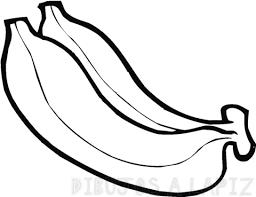 fotos bananas