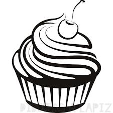 fotos de cupcakes