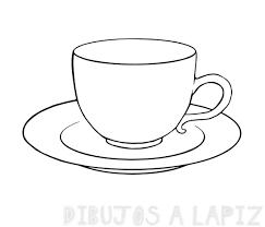 imagenes cafe con leche