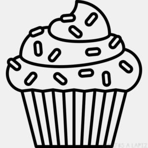 imagenes cupcakes