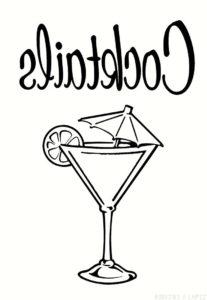 imagenes de bebidas exoticas scaled