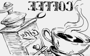 imagenes de cafe con leche scaled