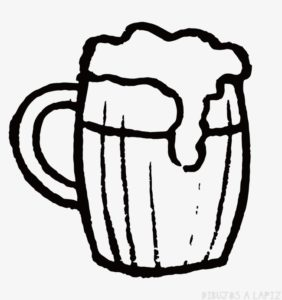 imagenes de cerveza pilsen