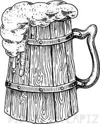 imagenes de cervezas bien frias