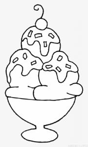 imagenes de helados animados scaled