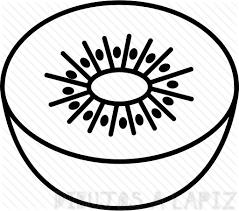 imagenes de kiwi fruta