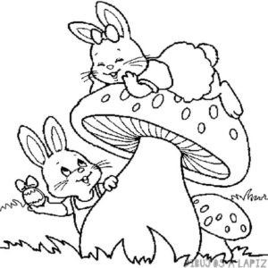imagenes de niños para dibujar