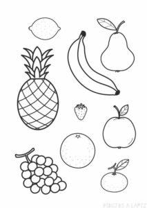 juegos para dibujar y colorear 1
