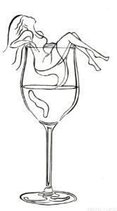 logos de bebidas scaled