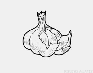 propiedades del ajo para la salud