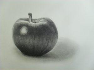 manzanas pintadas scaled