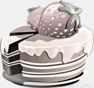 pasteles con fotos