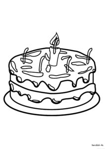pasteles para dibujar scaled