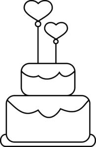 pastelitos para colorear scaled