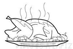 imagen pollo asado