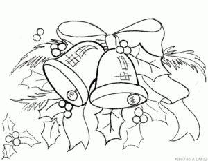 imagenes de campanas
