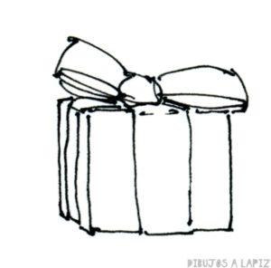 imagenes de regalos de navidad