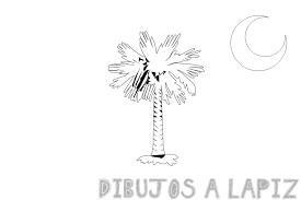 imagenes de palmas animadas