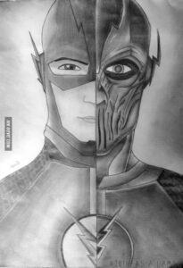 dibujos de adobe flash