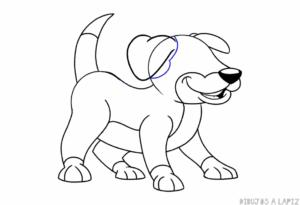 dibujos de los personajes de bob esponja