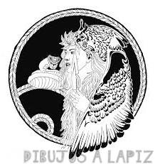 imágenes de atenea de los caballeros del zodiaco