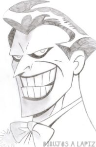 personajes de dibujos animados de los 80