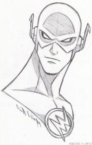 pintar flash