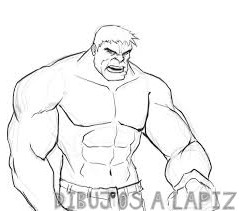 imagenes de hulk animadas