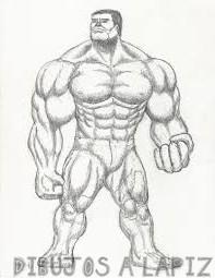 spiderman y hulk dibujos animados en espanol